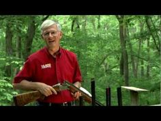 MidwayUSA Firearm Safety - Sporting Clays Field