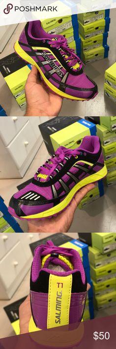37d4ed4323386 14 Best SALMING images in 2015 | Court shoes, Factors, Pumps
