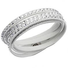 valentine juwelier openingstijden