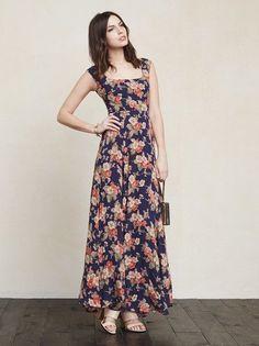 suzy dress jacqui - Google Search