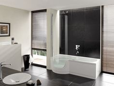 shower and tub combos | bath-tub-shower-combinations-298068.jpg