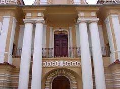 Imagini pentru biserica dintre brazi sibiu Baseball, Baseball Promposals