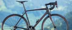 First Look: Scott Addict SL 2014 - Peloton Magazine