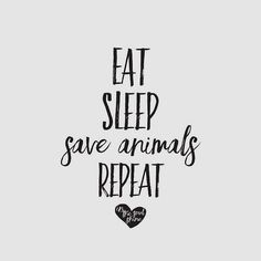 Always Keep on spreading awareness - GO VEGAN - For the animals For your health For the environment For your mind & For your soul Definition: Veganism is a way of living which seeks to exclude as far as is possible and practicable all forms of exploitation of and cruelty to animals for food clothing or any other purpose. DOCUMENTARIES TO WATCH Ethics: Earthlings Health: Forks Over Knives & Vegucated Environment: Cowspiracy [Turn on post notifications if you want to see more of my posts]…