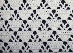 crochet doilies rugs mats and Crochet Doily Rug, Crochet Baby Dress Pattern, Tunisian Crochet, Filet Crochet, Crochet Shawl, Crochet Stitches Patterns, Crochet Designs, Knitting Patterns, Crochet Hat For Beginners