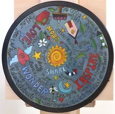 We are pleased to offer FREE shipping on all Sticks items.  We have been a leading Sticks gallery for over 12 years. Let us help you to make an heirloom for your family. We love functional artwork, and it just doesn't get any better than a Lazy Susan from Sticks. They make the perfect gift and ...