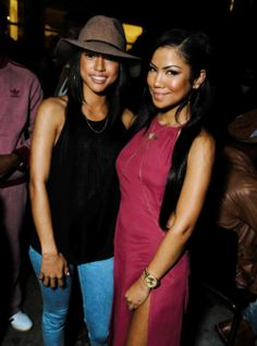 Jhene Aiko & Karrueche New Hip Hop Beats Uploaded http://www.kidDyno.com