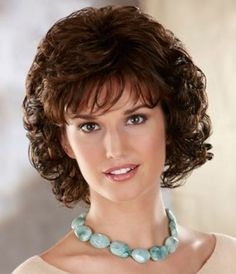 BONNIE by Henry Margu  | Wilshire Wigs