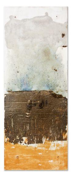 "Art work, ""dosmilcatorce"" exhibition. Alejandrogallery"