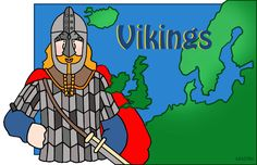 Stories and Sagas - The Vikings for Kids and Teachers - Lesson Plans, Games, Powerpoints, Activities Middle Ages History, Study History, Us History, Ancient History, American History, Viking Writing, Viking Books, Vikings For Kids, Vikings Time