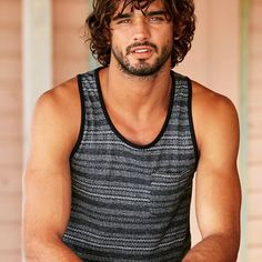 Just arrived and ready for summer!  Shop the men's summer ranges through our bio link.  #vest#men#mensfashion#summer #style