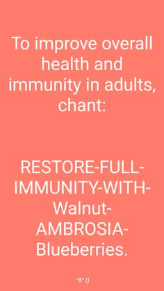 Improve health in adults SWP Nlp Techniques, Healing Codes, Meditation Benefits, Healing Meditation, Numerology Calculation, Health Symbol, Switch Words, Reiki Symbols, Health Cleanse