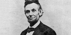 3 ottobre 1863: Abraham Lincoln fissa il giorno del ringraziamento