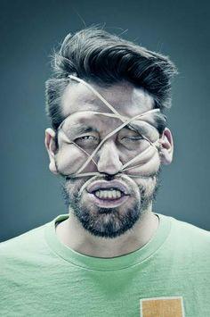 wes-naman-portraits-elastique-rubberband-via-FTS-12