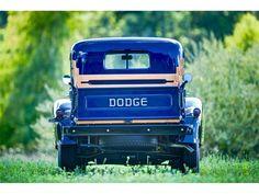 78c50206a1d2781f9e613428c32399ec dodge pickup dodge trucks 1950 dodge pickup wooden bed classic trucks pinterest dodge  at n-0.co