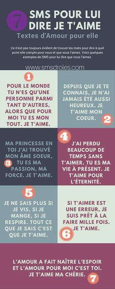Valentine's Day Quotes : QUOTATION – Image : Quotes Of the day – Description Texte d'amour pour sa femme Sharing is Power – Don't forget to share this quote ! Love Texts For Her, Text For Her, Boyfriend Goals, Future Boyfriend, Valentine's Day Quotes, Best Quotes, Positive Affirmations, Positive Quotes, Couple Message