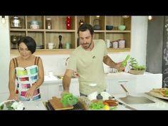 Πίτσα και Ξύλο με τον Γιάννη Αποστολάκη - YouTube Youtube, Youtubers, Youtube Movies