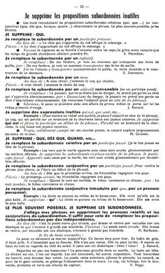 Manuels anciens: J'apprends à rédiger CM, 6e, 5e (1962) French Class, French Lessons, Creative Writing Tips, French Grammar, French Expressions, French Words, French History, Teacher Tools, Teaching French