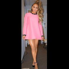 "Jennifer Lopez on Instagram: ""Hiyeee..."""