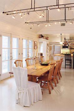 Stein Küche Arbeitsplatten Dies Ist Die Neueste Informationen Auf Die Küche  ... | Küche | Pinterest