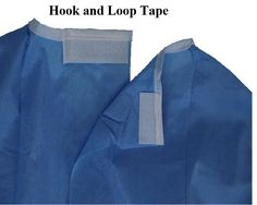 For many customers, disposable hospital surgical gowns are daily worn, so a truly comfortable surgical gown is appreciated and readily worn. Knitted Fabric, Woven Fabric, Denim Button Up, Button Up Shirts, Textile Manufacturing, Hook And Loop Tape, Medical Uniforms, Fabric Material, Daily Wear