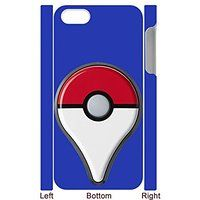 Cheap Pc For Iphone 4 Phone Case Slim Thin Have With Pokemon Go Boy sale