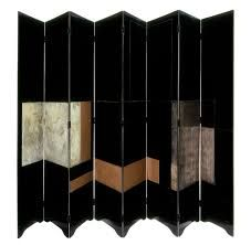 eileen gray & screens - Google Search