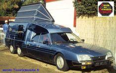 http://images.forum-auto.com/mesimages/603840/CX-Penthouse-AV.jpg