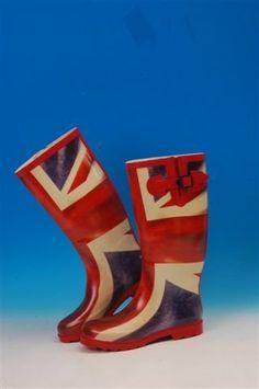 Westwoods Union Jack Wellington Boots [UK6/EURO39] Westwoods http://www.amazon.co.uk/dp/B007JITVCE/ref=cm_sw_r_pi_dp_FB44vb07XM17N
