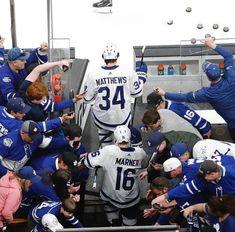 Mitch Marner, Maple Leafs Hockey, Toronto Maple Leafs, Funny Memes, History, Sports, Boys, Hs Sports, Baby Boys