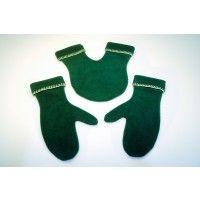 https://www.wunschlicht.de/radius-design-glovers.html