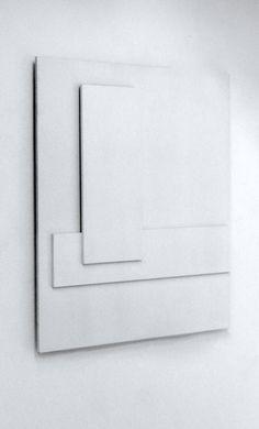 Herman de Vries | 72-101, 1972