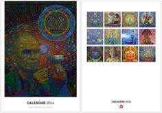 Buy 'Meditaion Art of Karmym' by karmym as a Calendar. My calendar for 2014 with my Meditation art. Meditation is to the mind what exercise is to the body, it warms and invigorates. John Thornton, Meditation Art, My Calendar, Mindfulness, Exercise, People, Painting, Ejercicio, Painting Art