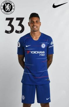33-EMERSON PALMIERI ITALY🇮🇹 Fc Chelsea, Chelsea Football, Chelsea Fc Players, Collector Cards, Raquel Welch, Emerson, Blues, Web Design, Soccer