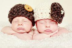 #newbornphotography, #newborn photography, #baby photography,#newborntwins, #twins
