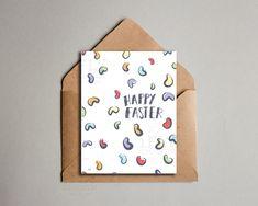Easter Bunny Magnets Kitchen Gift Springtime Magnet Set Office Locker Cute Rabbits
