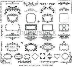 http://www.shutterstock.com/de/s/ornaments/search-vectors.html?page=5