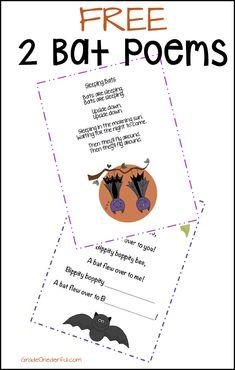 10-Frame Math Game FREEBIE! » Grade Onederful