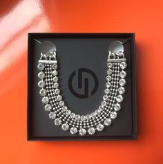 DYLANLEX Zoey Custom Necklace Rachel Zoe Box of Style Winter | Jewelry & Watches, Fashion Jewelry, Necklaces & Pendants | eBay!
