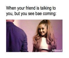 Best of Ariana Grande Memes
