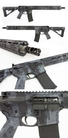 Monthly Rifle Giveaway | Aero Precision Aero Precision, Ares, Assault Rifle, Guns And Ammo, Shotgun, Custom Paint, Firearms, Hand Guns, Giveaway