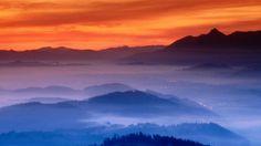 HD Wallpapers on Pinterest