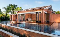 Rancho Santa Fe Hotels, Suites & Villas | Spa & Wellness... what a great getaway for yourself or with special friends