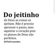 Jesus Is Life, My Jesus, Jesus Christ, Gospel Quotes, Jesus Quotes, Bible Quotes, Mary And Jesus, Jesus Freak, Keep The Faith