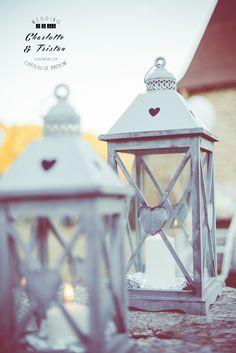 idée décoration et atelier pour mariage, château de Miremont, L'oeil de Noémie photographe mariage clermont-ferrand en Auvergne