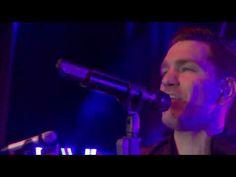 Andy Grammer pubblica la versione in live di Fresh Eyes, ascoltala qui.