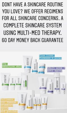Rodan + Fields gives you the best skin of your life and the confidence that comes with it. Created by Stanford-trained Dermatologists, we understand skin. Our easy-to-use Regimens take the guesswork out of skincare so you can see transformative results. Rodan And Fields Regimen, Rodan Fields Skin Care, Rodan And Fields Consultant, Love Your Skin, Good Skin, Rodan And Fields Canada, Rodan And Fields Business, Small Business Organization, Facial Care