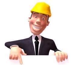 Resultado de imagem para boneco segurança do trabalho