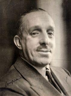 Búscame en el ciclo de la vida: Abdicación de Alfonso XIII.