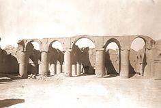 دامغان in 12 Iran, Four Square, Mount Rushmore, Mountains, Nature, House, Travel, Naturaleza, Trips